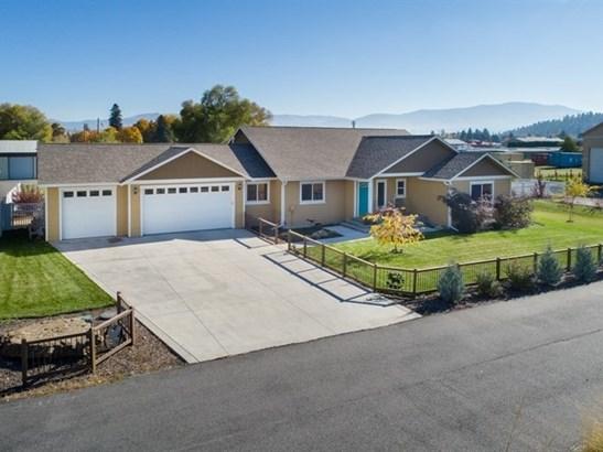 16806 E Valleyway Ave , Spokane Valley, WA - USA (photo 1)