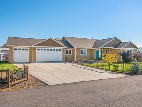 16806 E Valleyway Ave , Spokane Valley, WA - USA (photo 2)