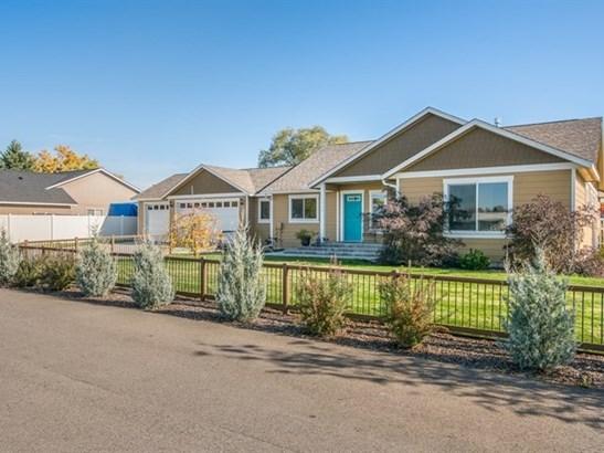 16806 E Valleyway Ave , Spokane Valley, WA - USA (photo 3)