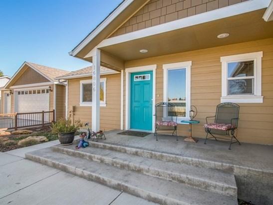 16806 E Valleyway Ave , Spokane Valley, WA - USA (photo 5)