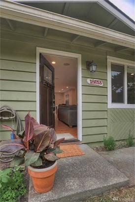 18653 Brockton Ave Ne , Suquamish, WA - USA (photo 3)