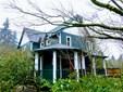 34881 Hansville Rd Ne , Hansville, WA - USA (photo 1)