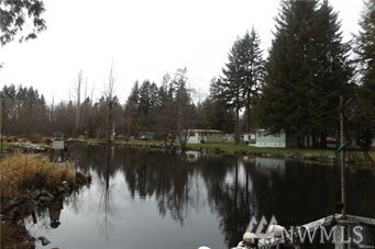 34216 25th Av Ct S , Roy, WA - USA (photo 1)