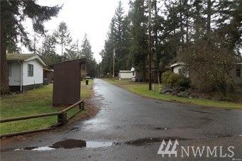 34216 25th Av Ct S , Roy, WA - USA (photo 4)