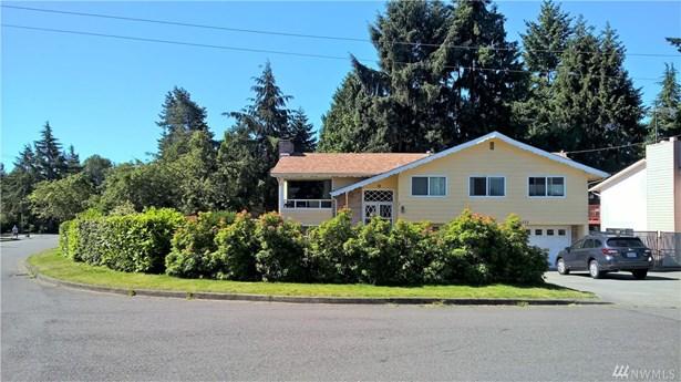 14533 Ne 1st St , Bellevue, WA - USA (photo 1)