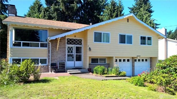 14533 Ne 1st St , Bellevue, WA - USA (photo 2)
