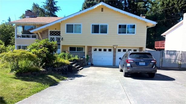 14533 Ne 1st St , Bellevue, WA - USA (photo 3)