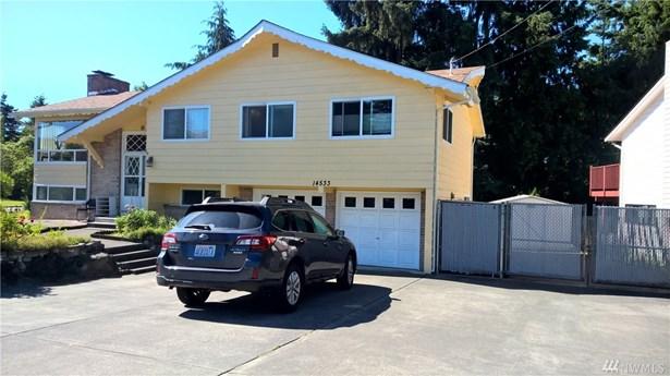 14533 Ne 1st St , Bellevue, WA - USA (photo 4)