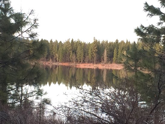 231 Lake View Loop , Tygh Valley, OR - USA (photo 1)