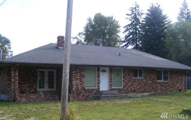 675 State Rt 7 , Morton, WA - USA (photo 1)