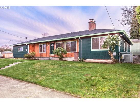 7236 Ne Prescott St , Portland, OR - USA (photo 1)
