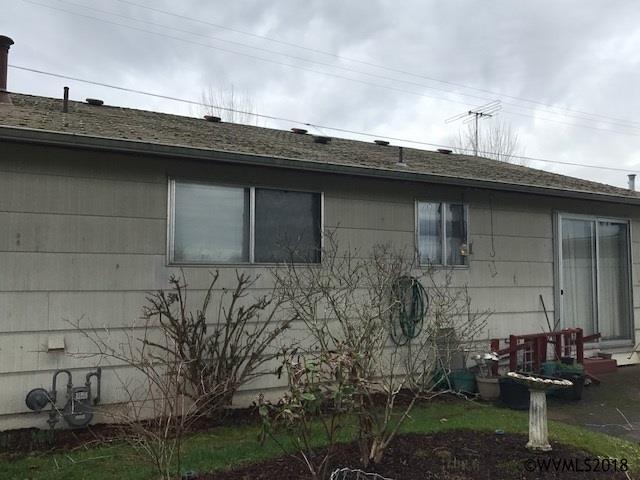 932 Astor Wy , Woodburn, OR - USA (photo 4)