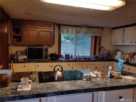 441 Cinebar Rd , Onalaska, WA - USA (photo 2)