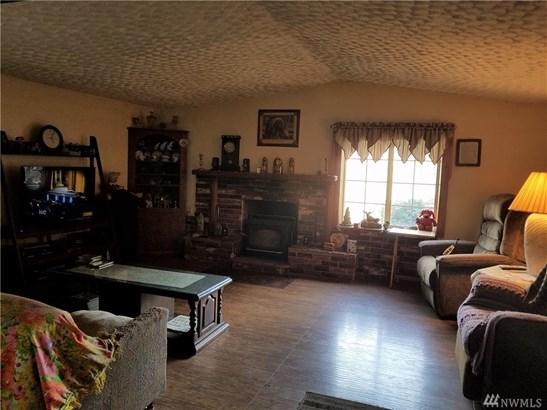 441 Cinebar Rd , Onalaska, WA - USA (photo 5)