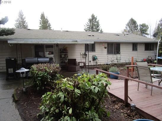 12875 Sw Morrison St , Beaverton, OR - USA (photo 2)