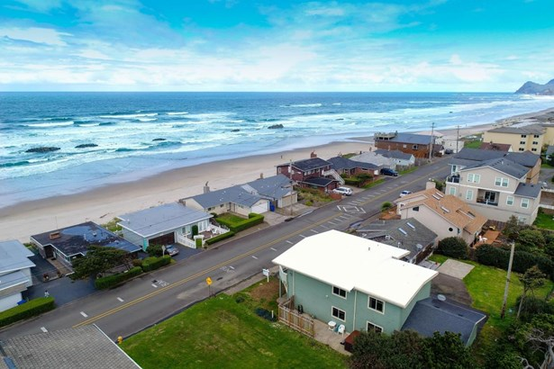 3824 Nw Jetty Ave , Lincoln City, OR - USA (photo 1)