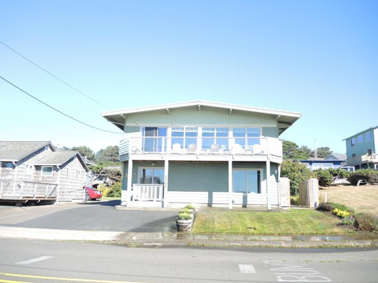 3824 Nw Jetty Ave , Lincoln City, OR - USA (photo 2)