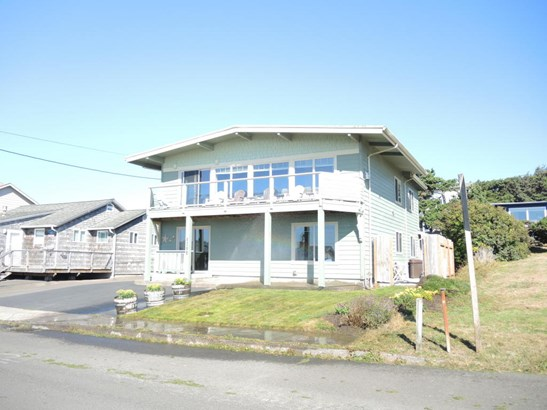 3824 Nw Jetty Ave , Lincoln City, OR - USA (photo 3)