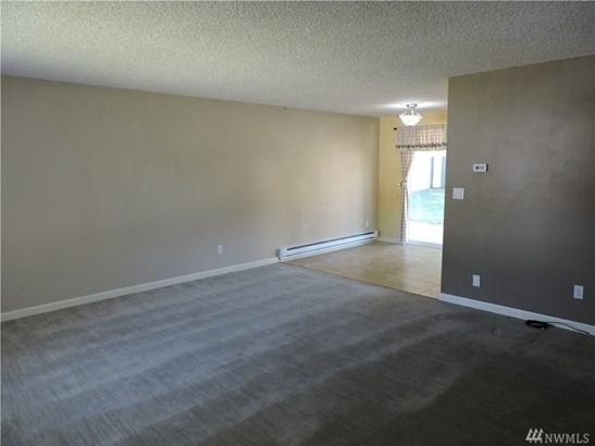 114 Oak St , Cashmere, WA - USA (photo 3)