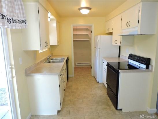 114 Oak St , Cashmere, WA - USA (photo 5)