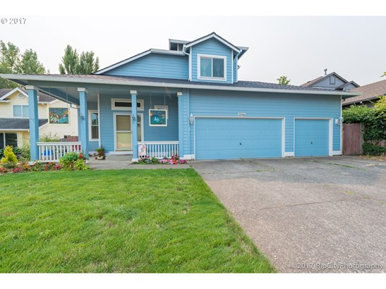 33986 Se Seven Oaks Dr , Scappoose, OR - USA (photo 1)