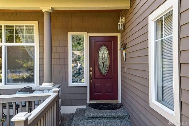 226 195th Place Sw , Lynnwood, WA - USA (photo 3)