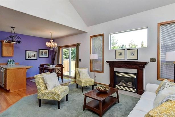 226 195th Place Sw , Lynnwood, WA - USA (photo 5)
