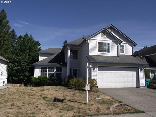 14805 Nw 19th Ave , Vancouver, WA - USA (photo 1)