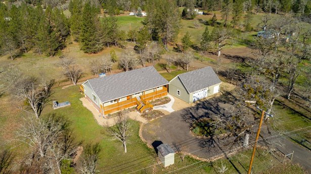 904 Ragsdale Rd , Trail, OR - USA (photo 4)