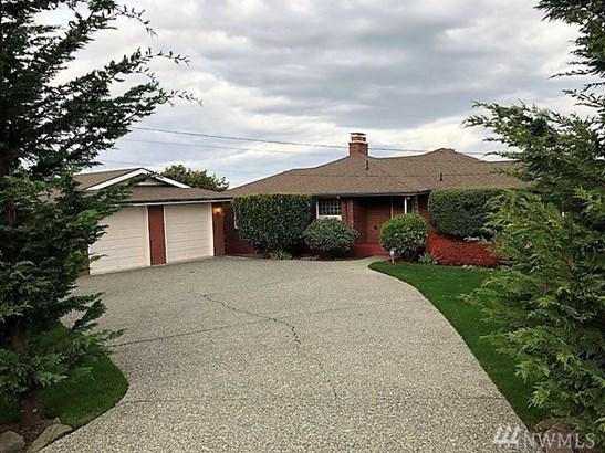 3403 W Mukilteo Blvd , Everett, WA - USA (photo 1)