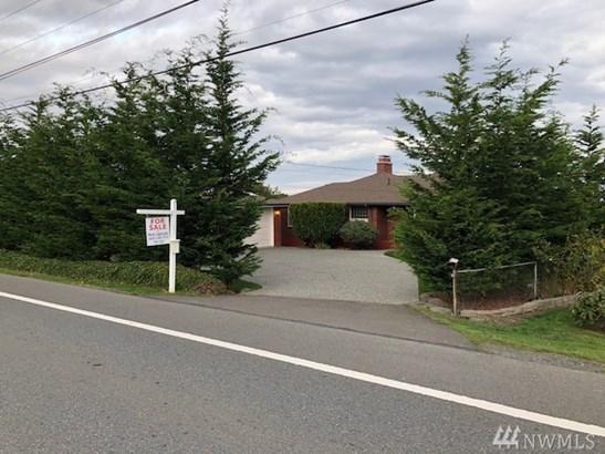 3403 W Mukilteo Blvd , Everett, WA - USA (photo 2)