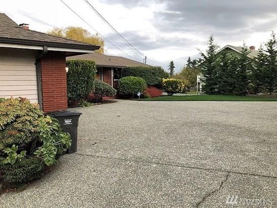 3403 W Mukilteo Blvd , Everett, WA - USA (photo 4)