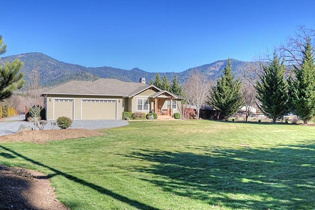 8897 Williams Hwy , Grants Pass, OR - USA (photo 3)