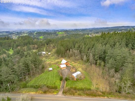 10971 Nw Brooks Rd , Portland, OR - USA (photo 2)