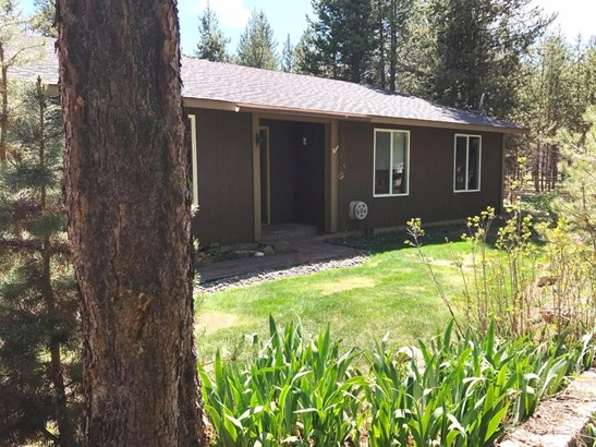 17039 Hermosa Road , Bend, OR - USA (photo 1)