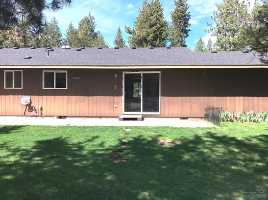 17039 Hermosa Road , Bend, OR - USA (photo 4)