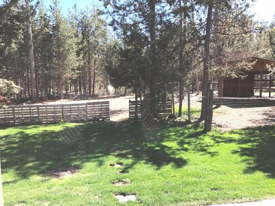 17039 Hermosa Road , Bend, OR - USA (photo 5)