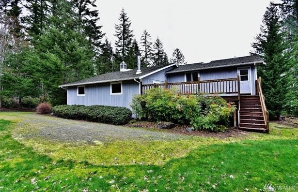 4744 Panther Lake Rd W , Bremerton, WA - USA (photo 3)