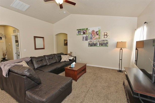 2726 S Riptide Ave , Meridian, ID - USA (photo 3)