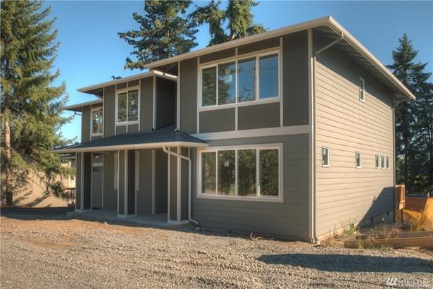 11651 Beacon Ave S , Seattle, WA - USA (photo 1)