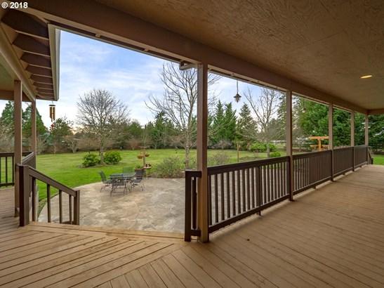 12045 Nw Valley Vista Rd , Hillsboro, OR - USA (photo 5)