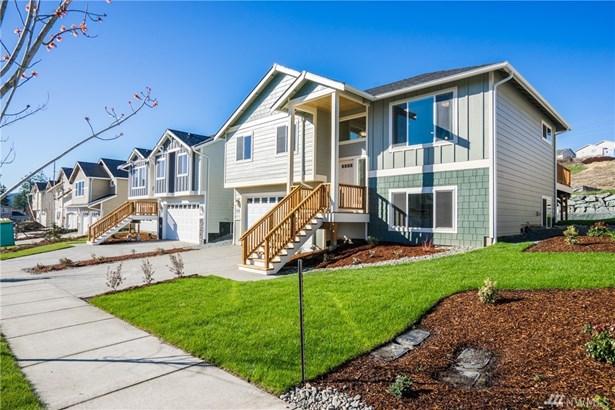1410 E Gateway Heights Lp , Sedro Woolley, WA - USA (photo 2)