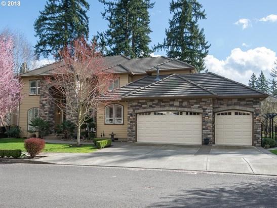 14821 Ne 12th St , Vancouver, WA - USA (photo 1)