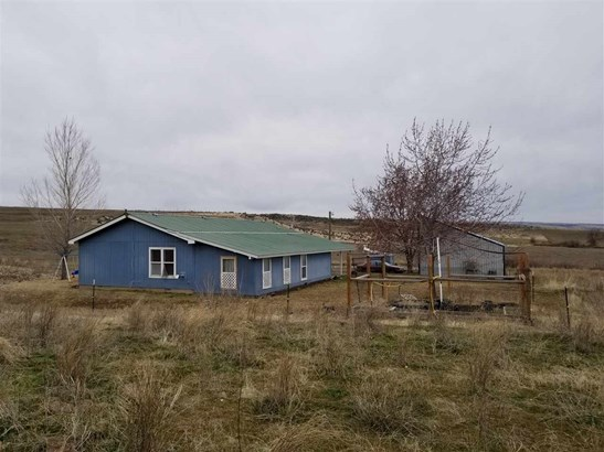 2880 Favre Road , Midvale, ID - USA (photo 1)