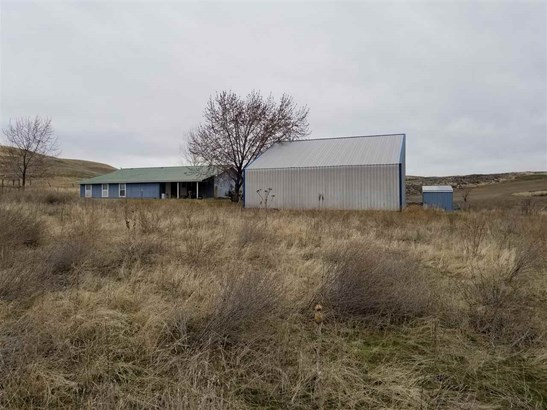 2880 Favre Road , Midvale, ID - USA (photo 2)