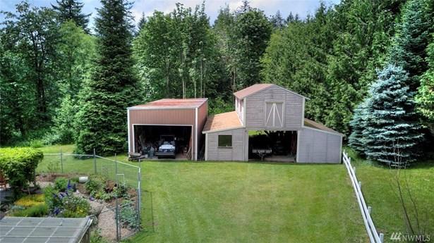 20231 261st Place Se , Maple Valley, WA - USA (photo 3)