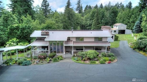 20231 261st Place Se , Maple Valley, WA - USA (photo 5)