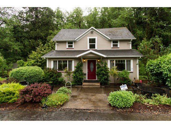 15230 Nw Cornelius Pass Rd , Portland, OR - USA (photo 1)