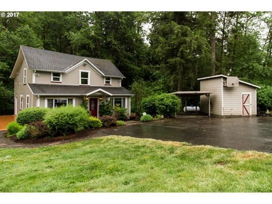 15230 Nw Cornelius Pass Rd , Portland, OR - USA (photo 2)