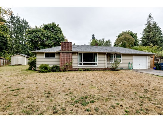 156 Marion Ln , Eugene, OR - USA (photo 1)